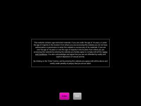 twistyspreviews.com