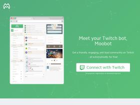 twitch.moobot.tv