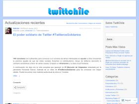 twittchile.wordpress.com