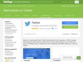 twitter.appappeal.com