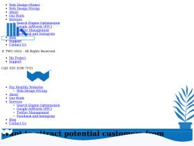 twitterforbusiness.co.uk