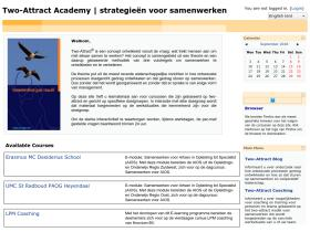 two-attract-academy.nl