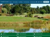 twp-northfield.org