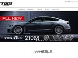tws-forged.com