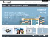 twyfordbathrooms.com