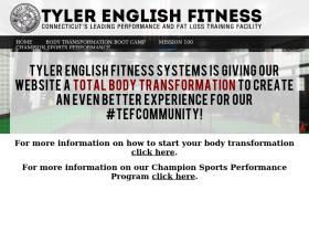 tylerenglishfitness.com