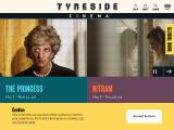 tynesidecinema.co.uk