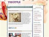 typ-and-style.de