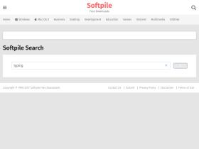 typing.softpile.com