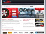 tyreshop.ie