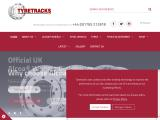tyretracks.co.uk