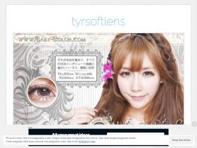 tyrsoftlens.files.wordpress.com
