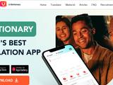 U-Dictionary: Oxford Dictionary Free Now,Translate App
