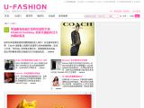 u-fashion.com.tw
