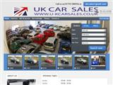 u-kcarsales.co.uk