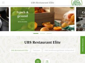ubs-elite.sv-group.ch