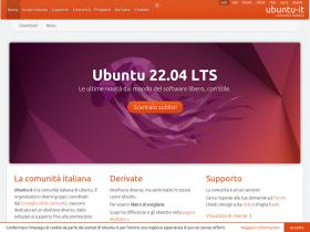 ubuntu-it.org