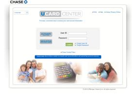 ucard.chase.com