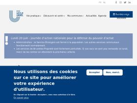 uccle.be