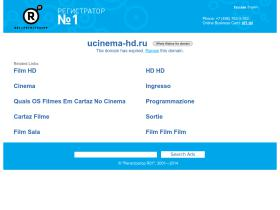 ucinema-hd.ru