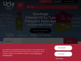 ucly.fr