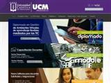 ucmvirtual.edu.co