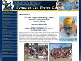 ucsandiegoswimmingcamps.com