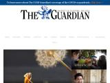 ucsdguardian.org