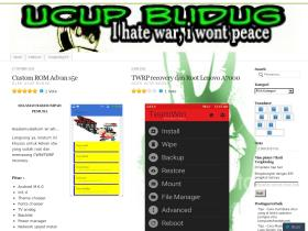 ucupbudug.wordpress.com