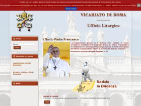 ufficioliturgicoroma.it