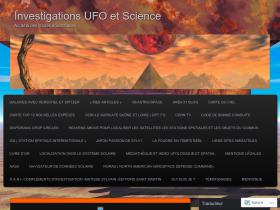 ufoetscience.wordpress.com