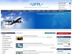 ufpl.org