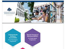 ugadmissions.iiit.ac.in