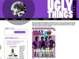 ugly-things.com