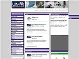 uimpowerboating.com