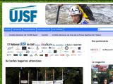 ujsf-ouest.com