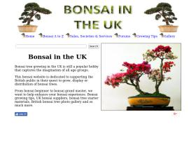 uk-bonsai.co.uk