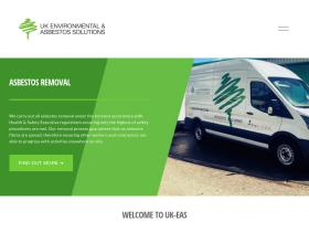 uk-eas.co.uk
