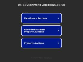 uk-government-auctions.co.uk