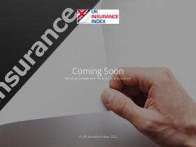 uk-insurance-index.co.uk