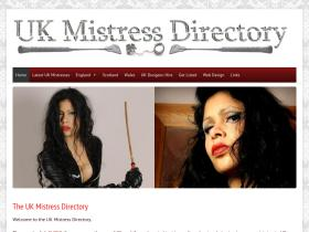 uk-mistress-directory.co.uk