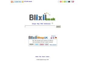 uk.blixil.com