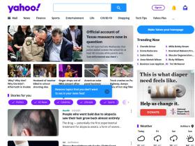 uk.groups.yahoo.com