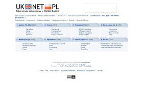uk.net.pl