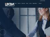 ukba.co.uk