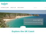 ukbeachdays.co.uk