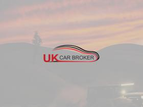 ukcarbroker.co.uk
