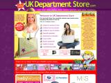 ukdepartmentstore.com