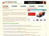 ukdirectsale.co.uk