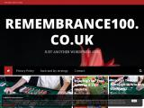 ukfloodbarriers.co.uk